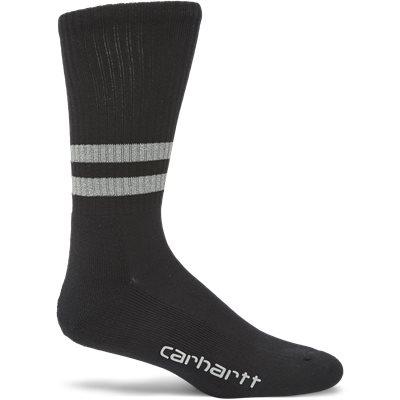 Fleckt Socks 1-Pack Fleckt Socks 1-Pack | Sort